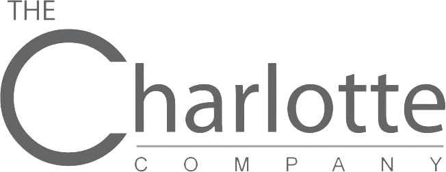 The Charlotte Company LLC