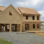 Custom Home 8