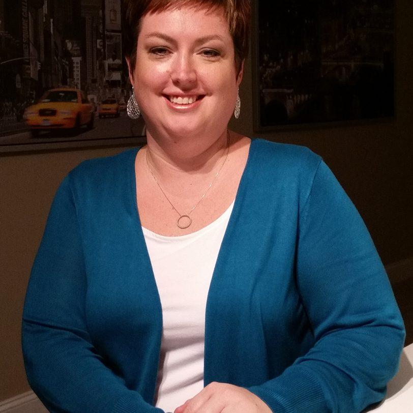 Kristin M. Umberger Profile