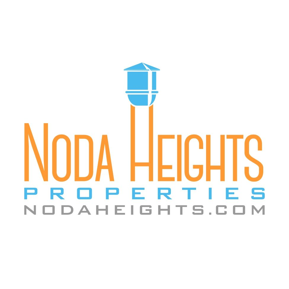 Noda Heights Photo