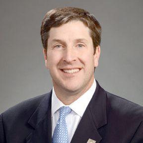 Scott Jenkins Profile